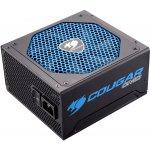 Cougar CMD 600W CMD600