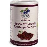 CellActiv Aróniový Bio prášek v dóze 100 g