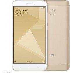 android 8 на xiaomi redmi note 4x