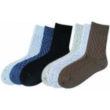 Gapo Galia ponožky pánské zdravotní a97ba220cb