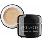 Artdeco Eye Shadow báze pod oční stíny 5 ml