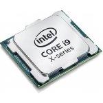 Intel Core i9-7960X BX80673I97960X