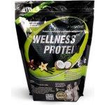 Kompava Wellness Protein Daily 65% 2000 g