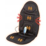 Lanaform BACK MASSAGER