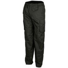 Afars HURON kalhoty