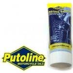 Putoline Racing Grease 100 g