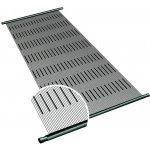 VÁGNER POOL ECO SUN - Sada solárních kolektorů SC 1,2 x 3,05 m