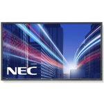 NEC X754HB