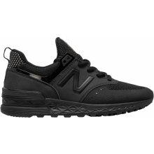Dámská obuv New Balance - Heureka.cz 78bee47b13