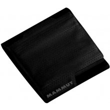 Mammut Smart Wallet Light Black