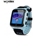 Wonlex Smart Watch GW500S