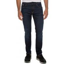 Camp David tmavě modré džíny Regular Fit CDU-9999-1655