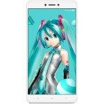 Xiaomi Redmi Note 4X 4GB/64GB