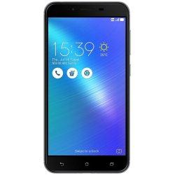 Recenze Asus ZenFone 3 Max ZC553KL 3GB 32GB - Heureka.cz 7d6dcf33e25