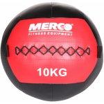 Merco Wall 3 kg