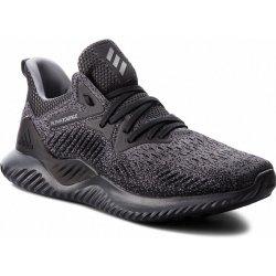 Adidas Alphabounce Beyond M AQ0573 Carbon/Grethr/Cblack