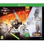 Disney Infinity: Starter Pack 3 - Star Wars