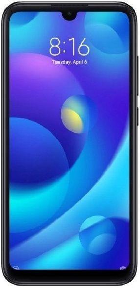 Xiaomi Mi Play 4GB/64GB na Heureka.cz