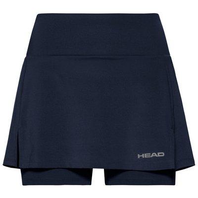 Head sukně Head Club Basic navy