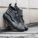 Dámská obuv Vans