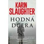 Hodná dcera - Karin Slaughter