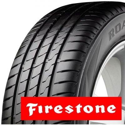 Firestone Roadhawk 225/50 R17 98Y