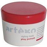 Artégo Play Pomatt pro matný efekt 75 ml