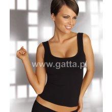 Gatta model