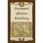 Argentum Verlag Hansa Teutonica: Die Osterweiterung