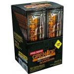 GRENADE 50 CALIBRE 580 g