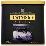 Twinings čaj Earl Grey 500 g