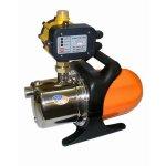 Aquacup HYDRO CONTROL 1100