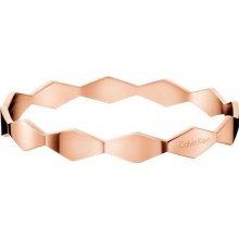 Náramek Calvin Klein Snake KJ5DPD1001
