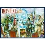 PD Verlag Imperial 2030