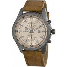 94d2687cca6 Pánské hodinky Bentime - Heureka.cz