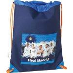 Sáček na přezůvky SunCe Real Madrid