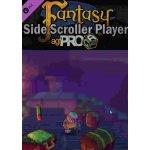 AGFPRO Fantasy DLC