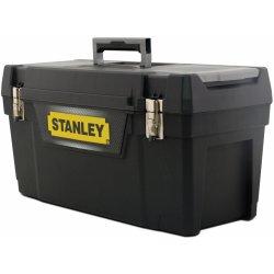 """Kufry na nářadí Stanley 1-94-858 Box na nářadí s kovovými přezkami, 20"""""""