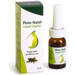 Rosen Pinio Nasal nosní kapky 10 ml