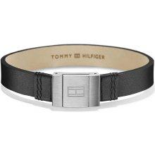 Tommy Hilfiger náramek 2700949