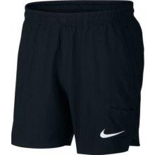 Nike Nkct Flx Ace 7In černé