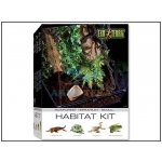 Hagen Exo Terra Rainforest Habitat Set S
