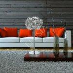 AZzardo Bari Table DEL-8348-1T