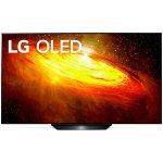 LG OLED65BX3LB