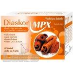 Diaskor MPX 60 tablet