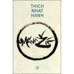 Umění žít - Thich Nhat Hanh