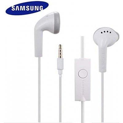 Samsung EHS61ASF