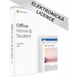 microsoft office pro studenty zdarma