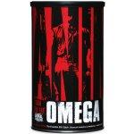 Universal Animal Omega 30 sáčků