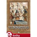 Vinnetou I.. Indiánské léto - Karel May e-kniha